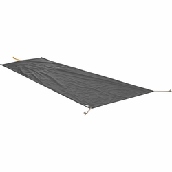 Click to enlarge image of Big Agnes Fly Creek HV UL1 Footprint