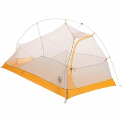 Click to enlarge image of Big Agnes Fly Creek HV UL1 Tent