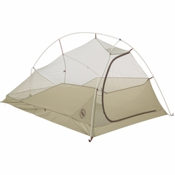 Click to enlarge image of Big Agnes Fly Creek HV UL2 Tent