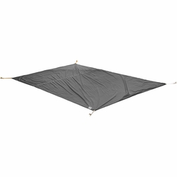 Click to enlarge image of Big Agnes Fly Creek HV UL3 Footprint