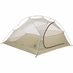 Click to enlarge image of Big Agnes Fly Creek HV UL3 Tent