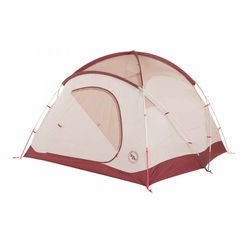 Click to enlarge image of Big Agnes Flying Diamond 4 Tent