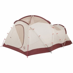 Click to enlarge image of Big Agnes Flying Diamond 6 Tent