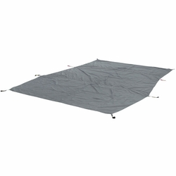 Click to enlarge image of Big Agnes Flying Diamond 8 Footprint
