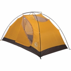 Click to enlarge image of Big Agnes Foidel Canyon 2 Tent