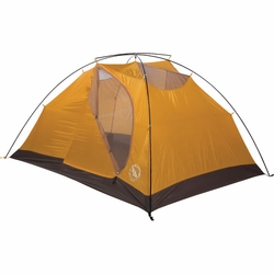 Click to enlarge image of Big Agnes Foidel Canyon 3 Tent