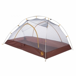Click to enlarge image of Big Agnes Happy Hooligan UL2 Tent