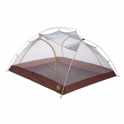 Click to enlarge image of Big Agnes Happy Hooligan UL3 Tent