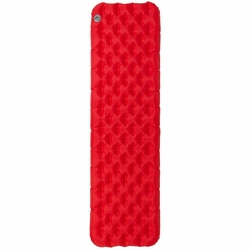 Click to enlarge image of Big Agnes Insulated AXL Air Sleeping Pad