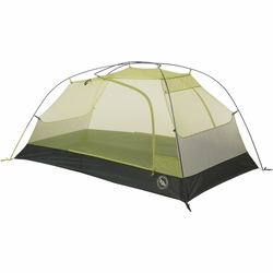 Click to enlarge image of Big Agnes Manzanares HV SL2 mtnGLO Tent