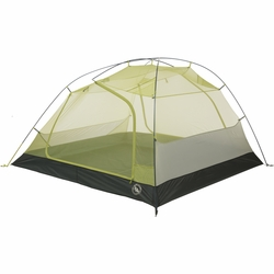 Click to enlarge image of Big Agnes Manzanares HV SL4 mtnGLO Tent