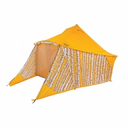 Click to enlarge image of Big Agnes Mint Saloon Festival Tent