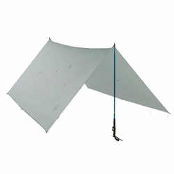 Click to enlarge image of Big Agnes Onyx UL Tarp