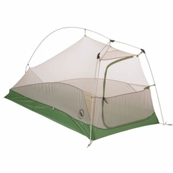 Click to enlarge image of Big Agnes Seedhouse SL 1 Tent