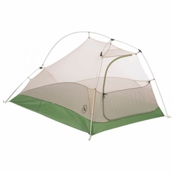 Click to enlarge image of Big Agnes Seedhouse SL 2 Tent