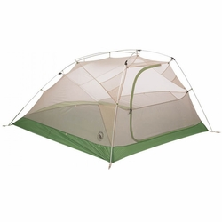 Click to enlarge image of Big Agnes Seedhouse SL 3 Tent