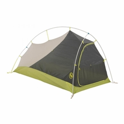 Click to enlarge image of Big Agnes Slater SL1+ Tent