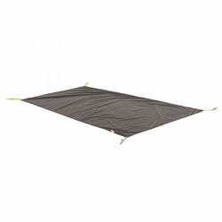 Click to enlarge image of Big Agnes Slater SL2+ Footprint
