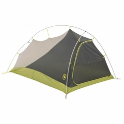 Click to enlarge image of Big Agnes Slater SL2+ Tent