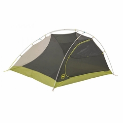 Click to enlarge image of Big Agnes Slater SL3+ Tent
