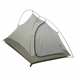 Click to enlarge image of Big Agnes Slater UL 1+ Tent