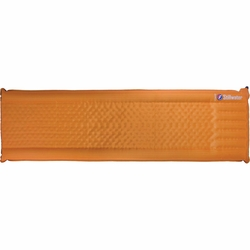 Click to enlarge image of Big Agnes Stillwater Sleeping Pad