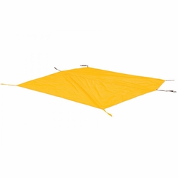 Click to enlarge image of Big Agnes Tensleep Station 4 Footprint