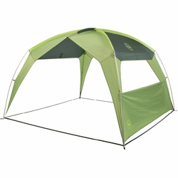 Click to enlarge image of Big Agnes Three Forks Shelter Accessory Wall