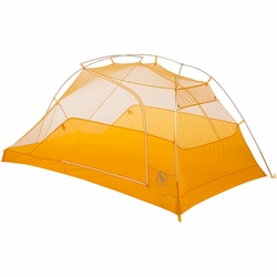 Click to enlarge image of Big Agnes Tiger Wall UL2 Tent