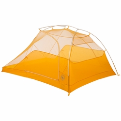 Click to enlarge image of Big Agnes Tiger Wall UL3 Tent