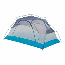 Click to enlarge image of Big Agnes Tufly SL2+ Tent