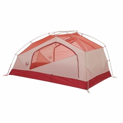 Click to enlarge image of Big Agnes Van Camp SL2 Tent