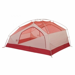 Click to enlarge image of Big Agnes Van Camp SL3 Tent