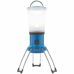 Click to enlarge image of Black Diamond Apollo Lantern