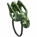Black Diamond ATC-Guide Belay & Rappel Device