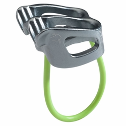 Click to enlarge image of Black Diamond ATC-XP Belay / Rappel Device