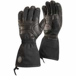 Click to enlarge image of Black Diamond Guide Gloves