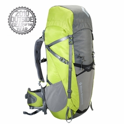 Click to enlarge image of Black Diamond Infinity 50 Backpack