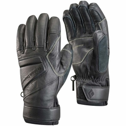 Click to enlarge image of Black Diamond Legend Gloves