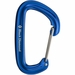 Black Diamond Neutrino Carabiner - Single