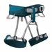 Black Diamond Primrose Climbing Harness