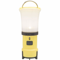 Click to enlarge image of Black Diamond Voyager Lantern