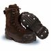 Due North All Purpose Oversized / Get-A-Grip Ice Cleats