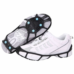 Click to enlarge image of Due North Everyday G-3 Ice Cleats (Pair)