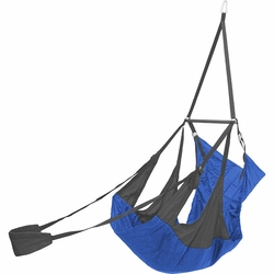 Click to enlarge image of ENO Air Pod Hanging Chair