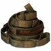 ENO Atlas Camo Suspension System Straps