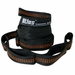ENO Atlas Hammock Strap Suspension System