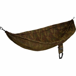 Click to enlarge image of ENO CamoNest Hammock