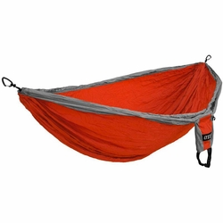 Click to enlarge image of ENO DoubleDeluxe Hammock