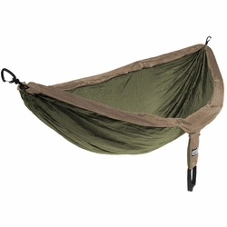 Click to enlarge image of ENO DoubleNest Hammock